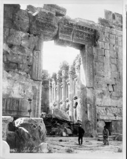lossy-page1-250px-Ruins_of_temple,_Baalbek,_Lebanon_LCCN2001705569.tif